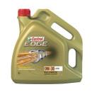 Edge 0W-30 A5/B5 - 4 Litre