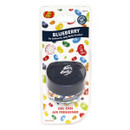 Blueberry - Gel Can Air Freshener