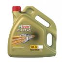 Edge 5W-30 - 4 Litre