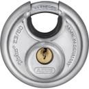 Diskus High Security Padlock - 60mm