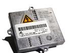 AL 1 307 329 052 / 064 / 060 OEM D2S/D2R HID Xenon Headlight Control Unit Ballast