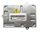 AL Bosch D1S/D1R/D2S/D2R OEM HID Xenon Headlamp Control Unit (ballast) 1 307 329 127