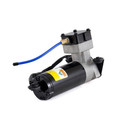 Arnott Air Suspension Compressor - 95-02 Land Rover Range Rover (P38A)