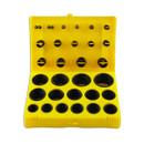 O Ring Service Kit (Metric) - Box Qty 404