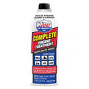 Complete Engine & Fuel Treatment - 473ml