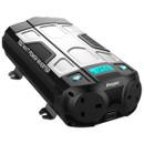 Power Inverter - 12V to 230V - 1100W
