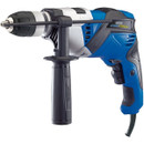 Storm Force - Hammer Drill - 810W