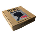 Black Sweatshirt and Socks Promo Box - Large