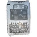 Absonet Absorbent Granules - 20 Litres