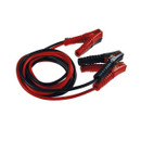 Jump Leads - Peak Output 270A - 11mm x 3m