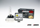 2 x MTEC D3S 6100K 35w Replacement HID Xenon Headlight Bulbs