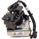 WABCO OES Air Suspension Compressor - 02-06 Bravada/Envoy/Rainier/Trailblazer (P-2863)