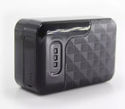 G200-Pro Wireless GPS GPRS SMS Car Vehicle Tracker (Magnetic) Rechargeable