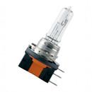 Osram H15 15/55w 12V Original Replacement Bulb Part no. 64176