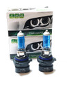 9006XS HB4A 12v 55w White Xenon Effect Car Upgrade Headlight Bulbs E13