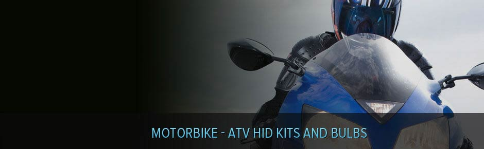 hid-kits-for-motorbikes