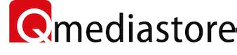 QMediaStore.com