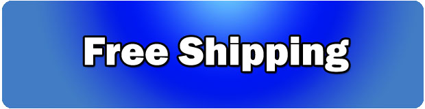 Check out our free shipping deals!