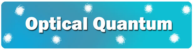 click here to learn more about optical quantum