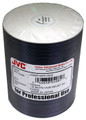 JVC Taiyo Yuden 8X White Inkjet Hub Printable DVD-R (4.7GB)