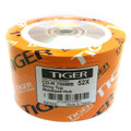 Tiger Shiny Top 52X CDR Media 80min/700MB