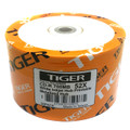 Tiger White Inkjet Printable Top 52X CDR Media 80min/700MB