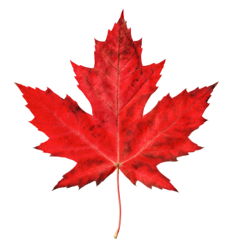 red-maple-leaf.jpg