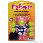 Pig Popper