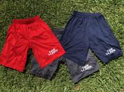 CLJ Shorts