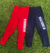 Ranch Sleep Pants (Youth Sizes Only)