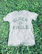 2020 Black Eagle Tee