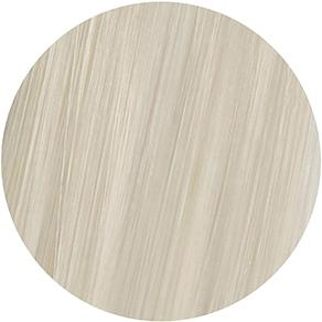 12-white-blonde-rgb-13216ccf-5cc2-4e24-ade8-89b422bfd13a-720x.jpg