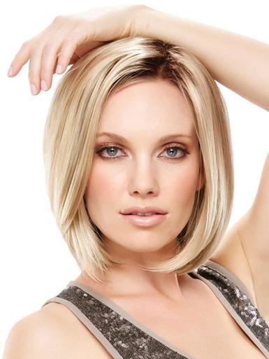 Kristen - Lace Front Synthetic Wig by Jon Renau