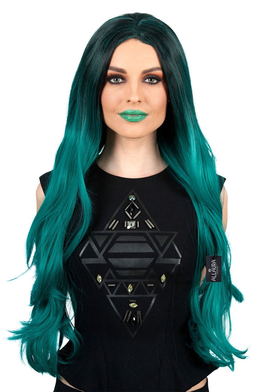 Costume Wigs Australia Best Lace Front Wigs Ideas And