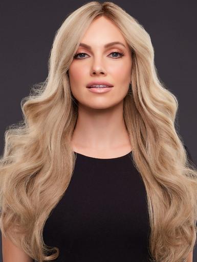 Kim - Jon Renau Human Hair Wig