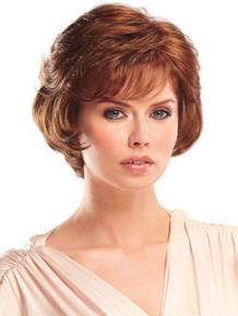 Gwen - Medium Layered Wig by Jon Renau