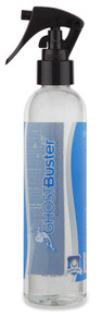 GLUE REMOVER - Ghost Buster - Pro Hair Labs 8 oz
