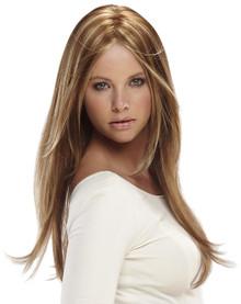 Zara - Lace Front Synthetic Wig by Jon Renau