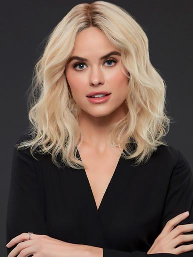 Margot FS24/102S12 Laguna Blonde