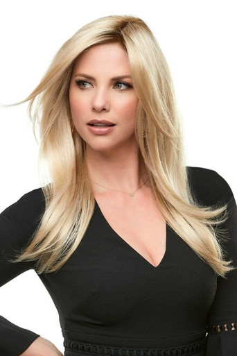 KAIA - Lace Front Monofilament Hand Tied Long Layered Wig by Jon Renau FS24/102S12