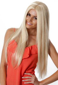 DELUXE Isabella (Blonde 613) Fashion Wig (20121)
