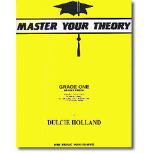 Master Your Theory