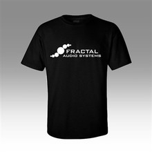 Fractal Audio T-shirt