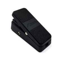 Fractal Audio EV-2 Expression/Volume Pedal - Black