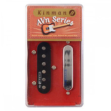 Kinman 60s Custom Pickup Set