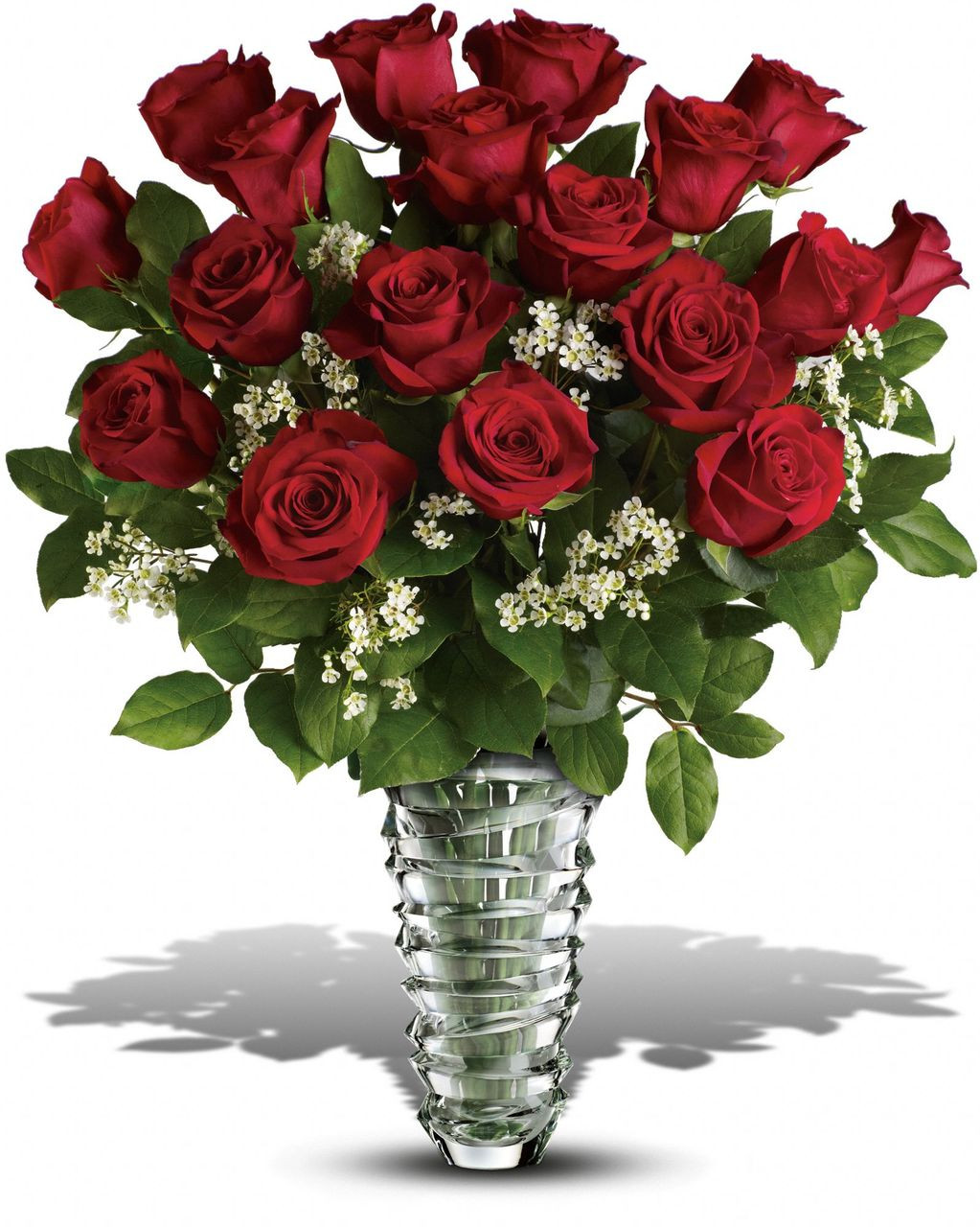 Beautiful bouquet beautiful bouquet 18 red roses izmirmasajfo