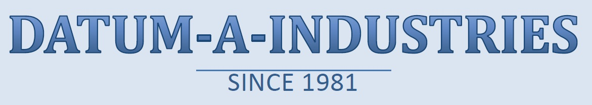 Datum-A-Industries