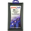 Power Coil Kit