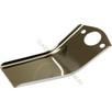 BSA carb drip tray