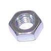 Std Hex Nut Steel Zinc : 5/32 BSW